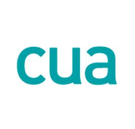 CUA_square