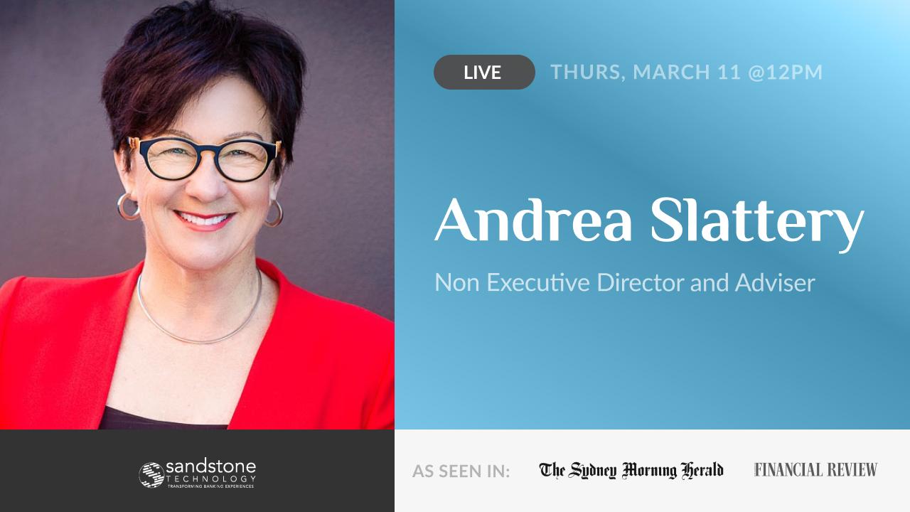 Andrea Slattery