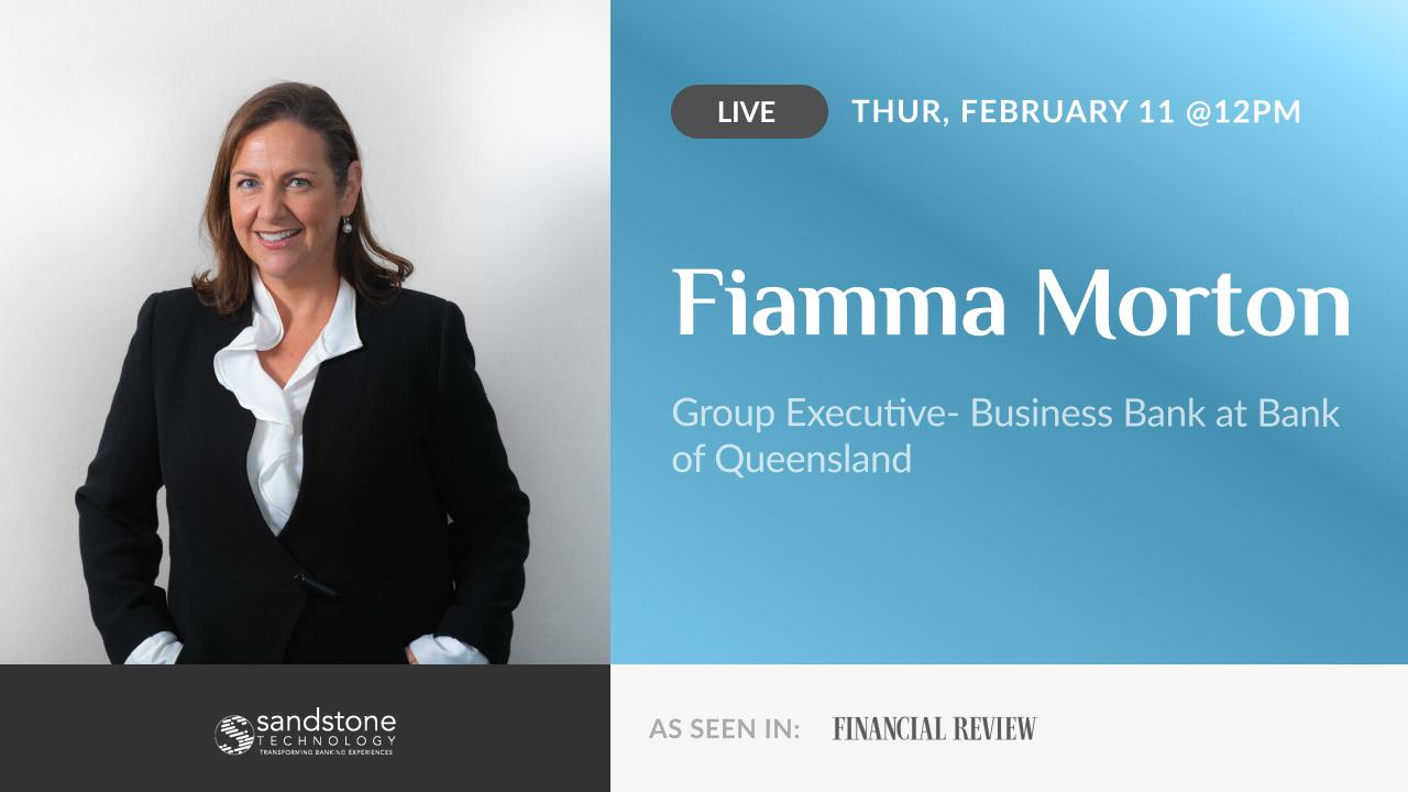 Fiamma Morton Thumbnail