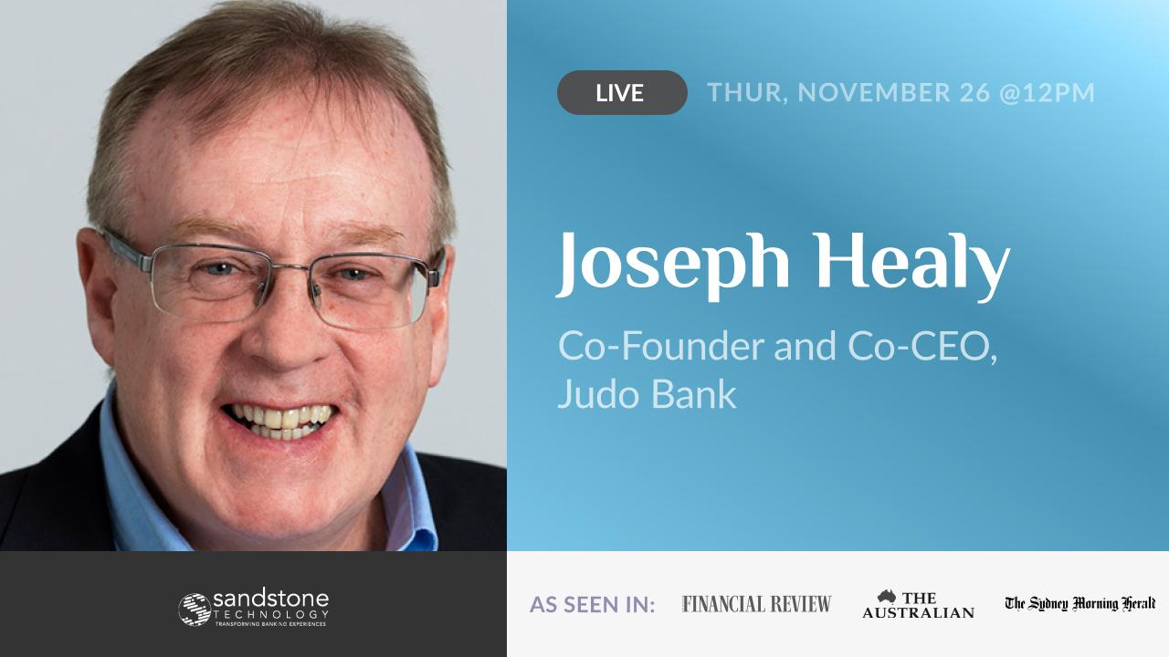 Joseph Health Thumbnail (2)
