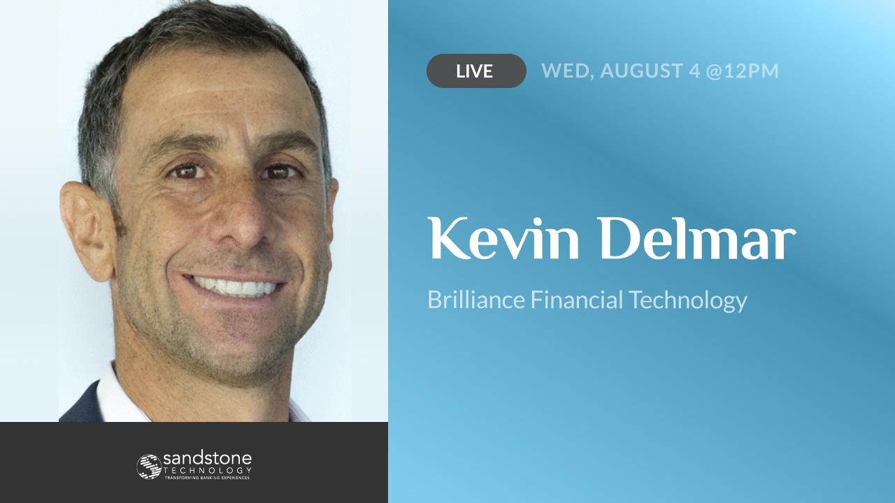 Kevin Delmar-1