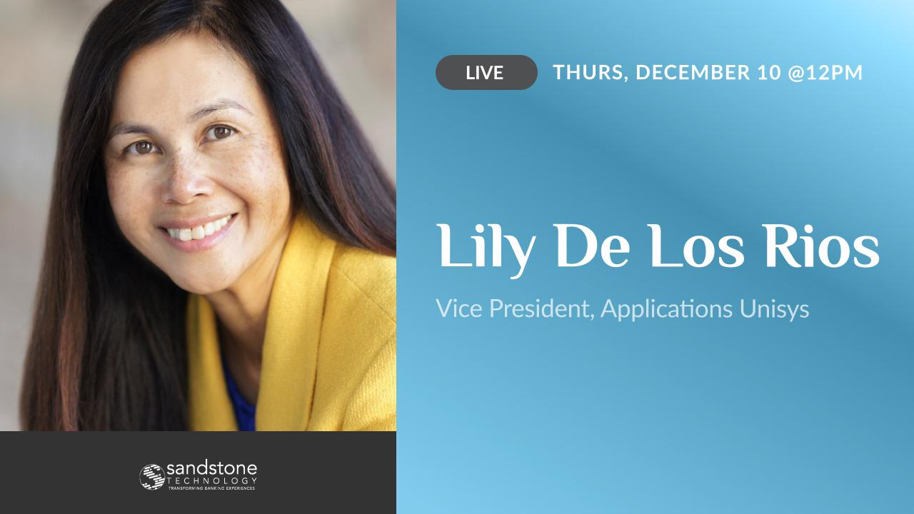 Lily De Los Rios Thumbnail