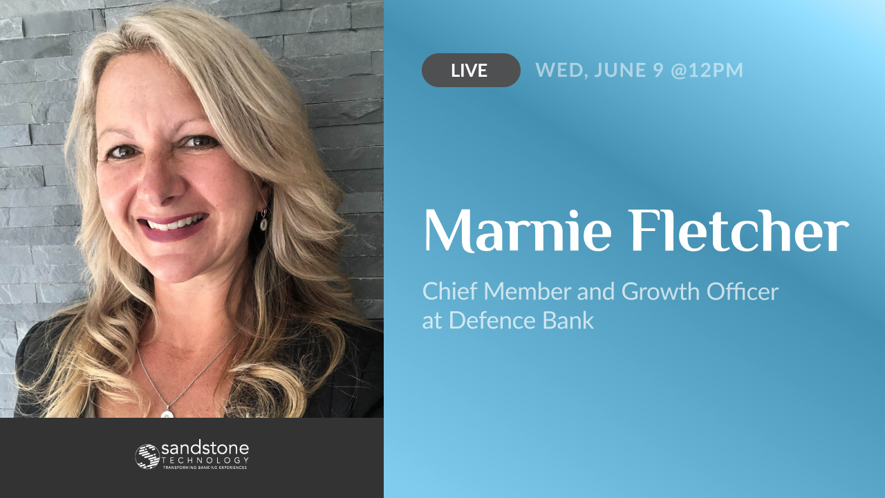 Marnie Fletcher (1)