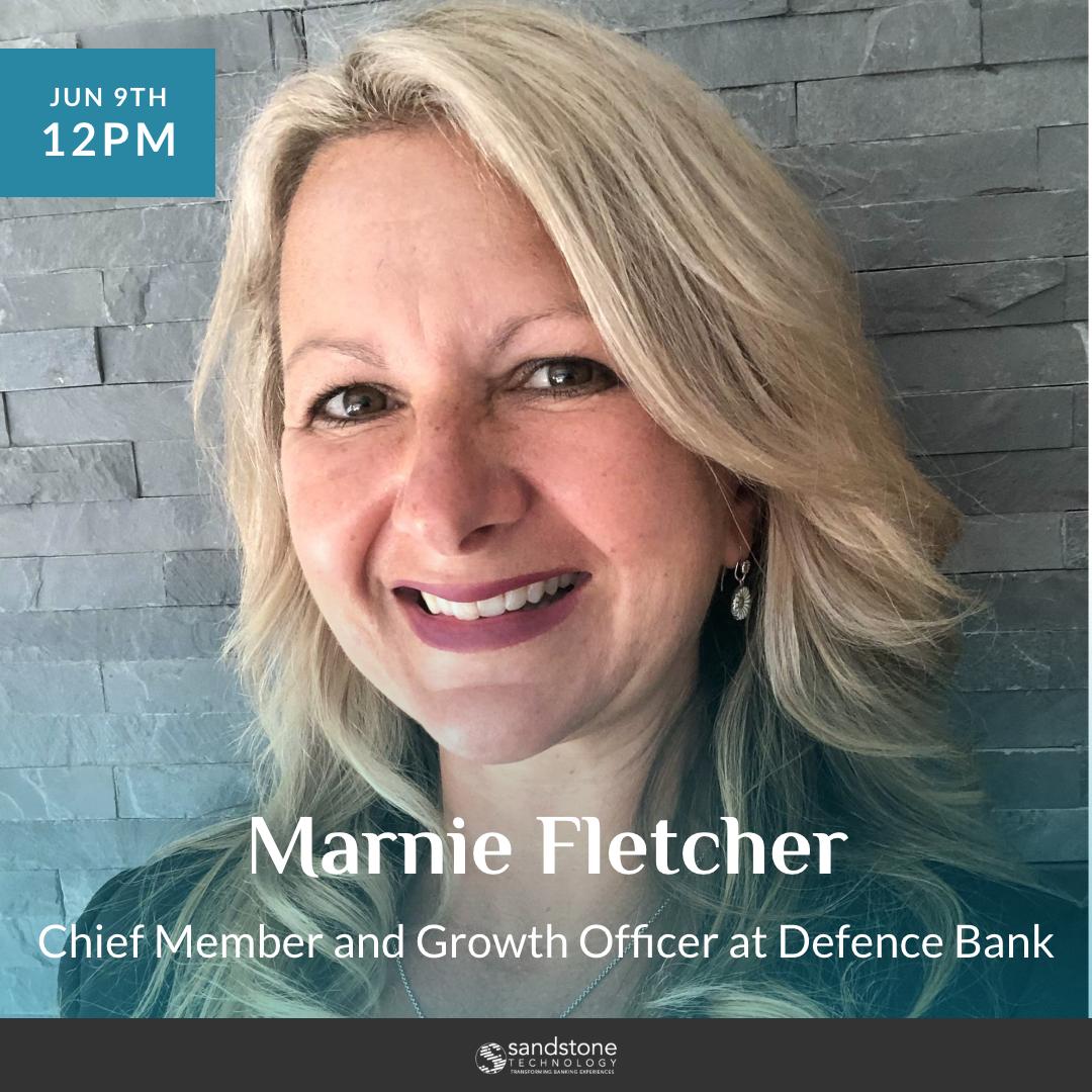 Marnie Fletcher - Social Media (1)