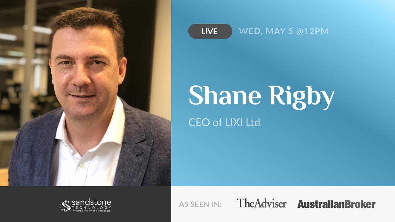 Shane Rigby (1) (1)