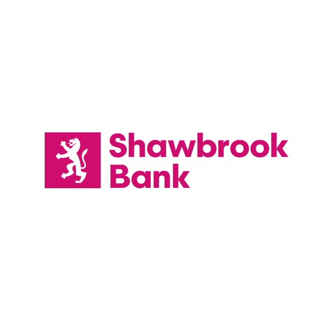 Shawbrook bank-1