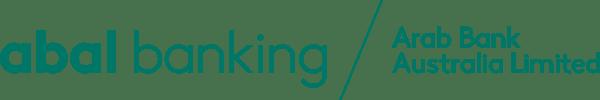 Abal-Banking_logo