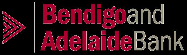 bendigo-adelaide-bank-logo