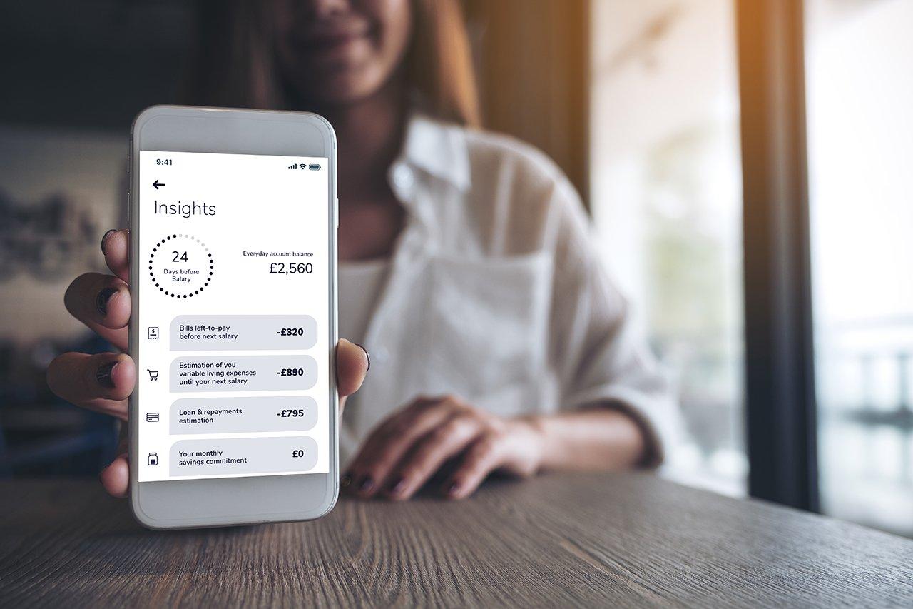 Monergise Insights_UK