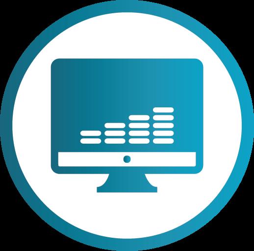 BankFast Online Logo